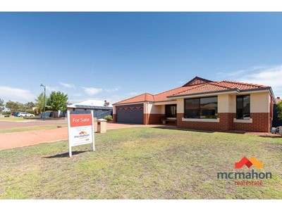 Property for sale in Byford : McMahon Real Estate