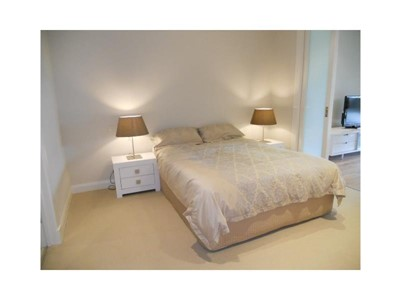 Property for rent in Claremont : http://www.liquidproperty.net.au/