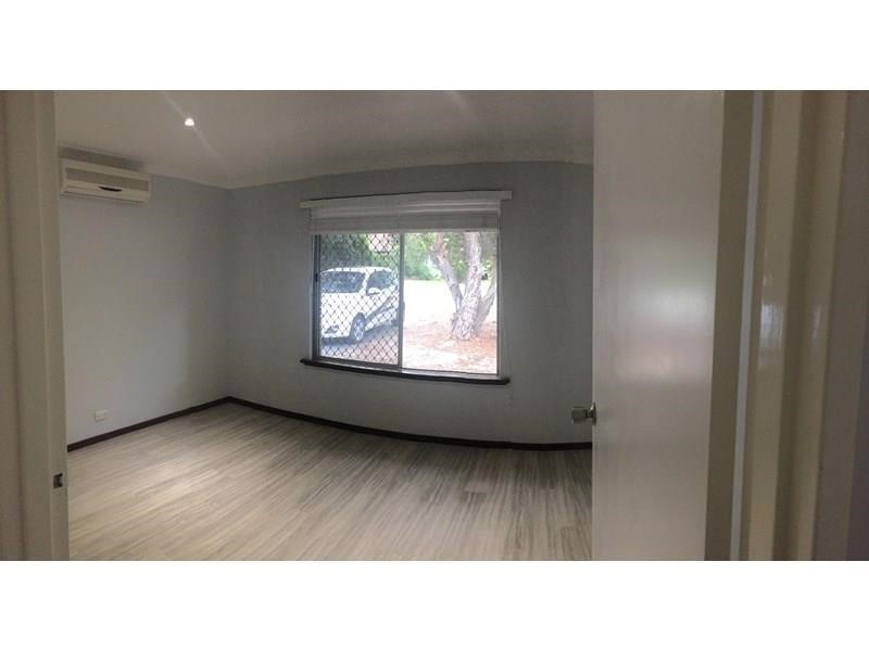 Property for rent in Carlisle