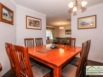 Property for sale in Mariginiup : Laurence Realty North