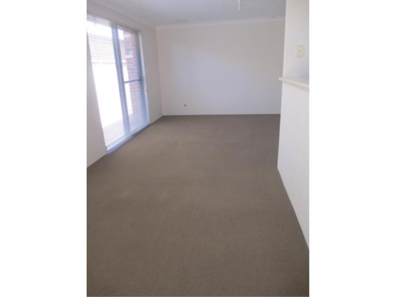 Property for rent in Hammond Park : Southside Realty