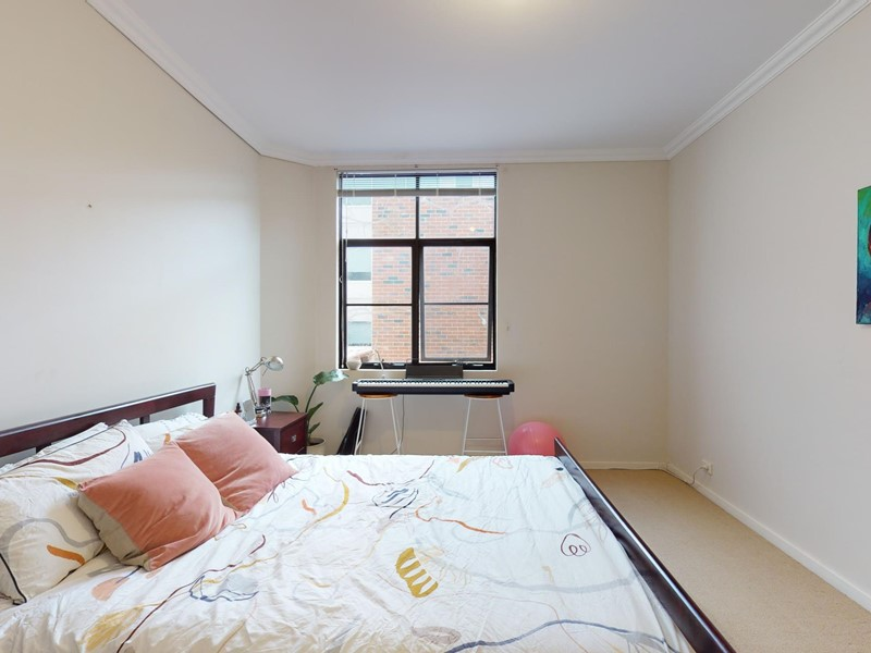 Property for sale in West Perth : BOSS Real Estate