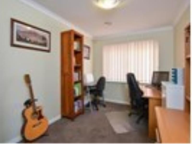 Property for rent in Broadwood : Kalgoorlie Metro Property Group