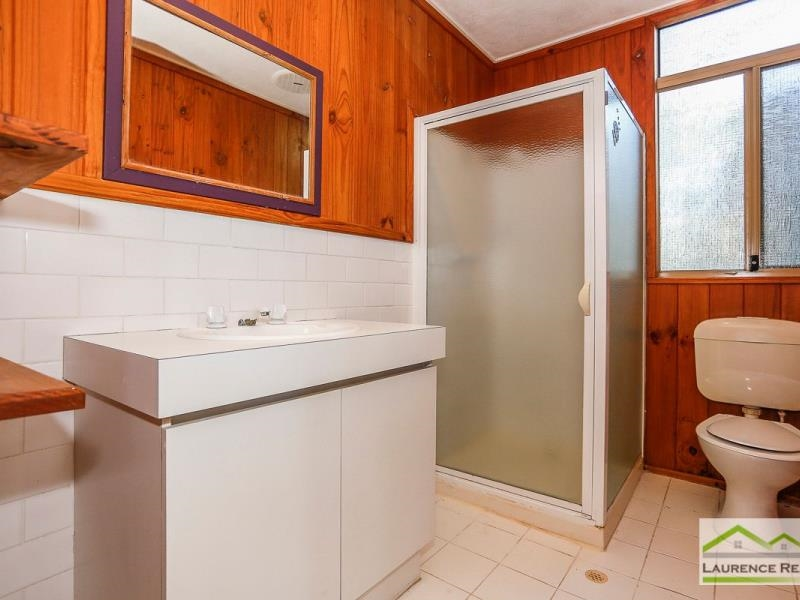 Property for sale in Quinns Rocks : Laurence Realty North