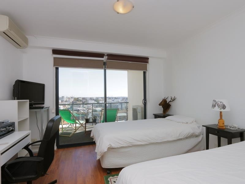 Property for rent in Perth