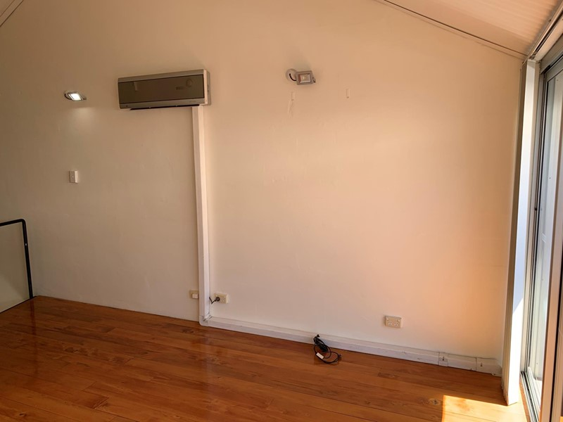 Property for rent in East Perth : Jacky Ladbrook Real Estate