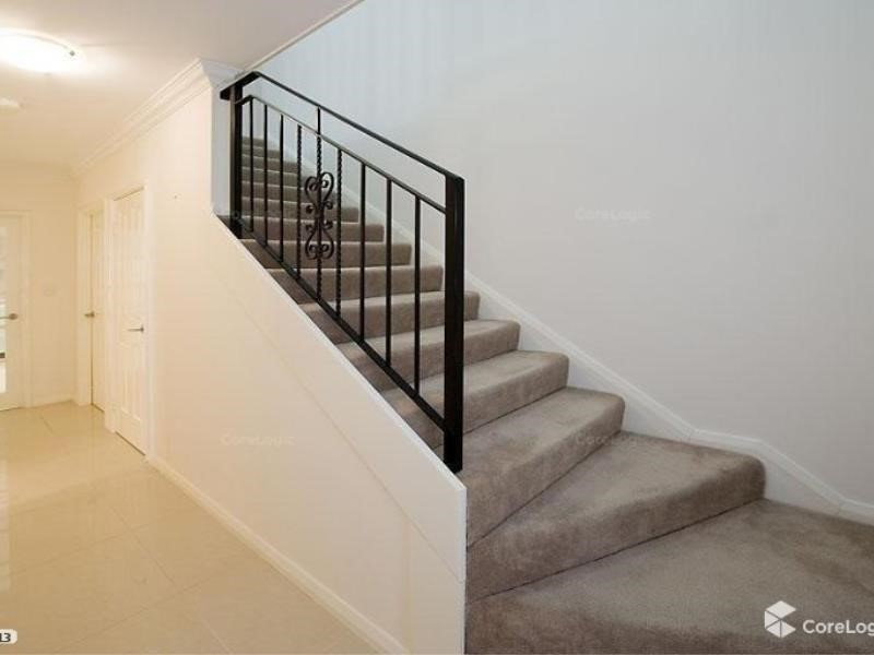 Property for rent in Cloverdale : Porter Matthews Metro Real Estate