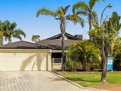 Property for sale in Canning Vale : Star Realty Thornlie