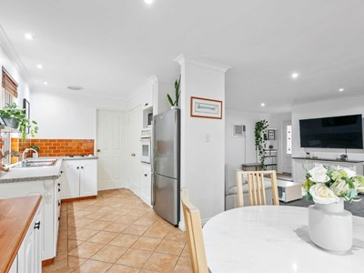 Property for sale in Doubleview : West Coast Real Estate