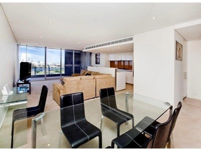 Property for sale in Burswood : BOSS Real Estate