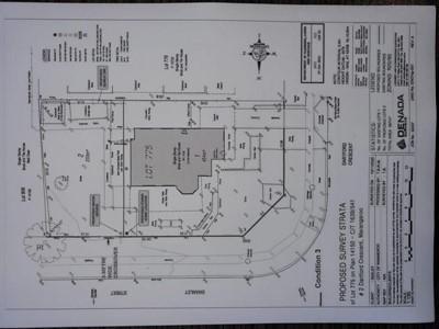 Property for sale in Marangaroo : BOSS Real Estate