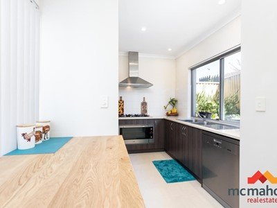 Property for sale in Rivervale : McMahon Real Estate