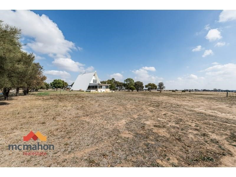 Property for sale in East Beverley : McMahon Real Estate