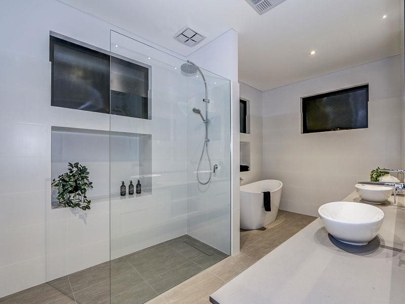 Property for rent in Mosman Park