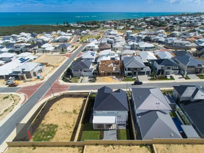 Property for sale in Iluka : Abel Property
