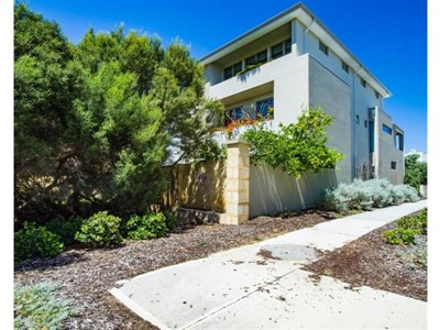 Property for sale in North Coogee : Property Gallery