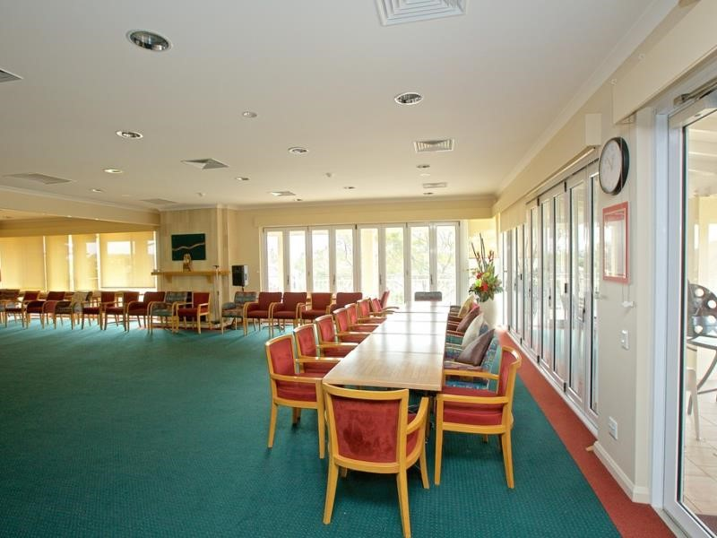 Property for sale in Wembley : Seniors Own Real Estate