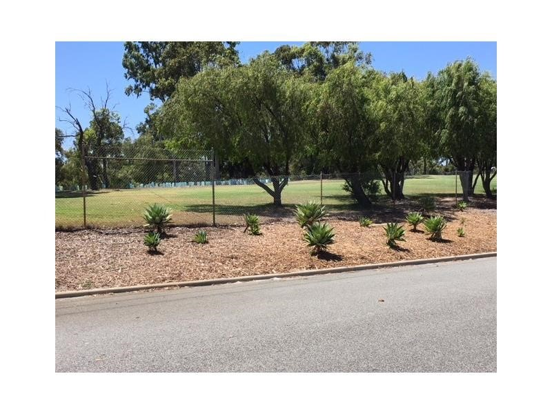Property for rent in Leeming