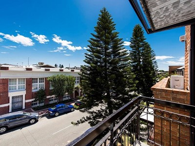 Property for sale in Perth : BOSS Real Estate