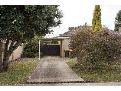 Property for rent in Tuart Hill : BOSS Real Estate