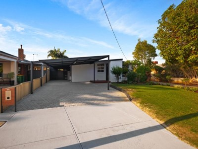 Property for sale in Morley : REMAX Torrens WA