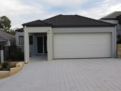 Property sold in Bentley : Guardian WA Realty