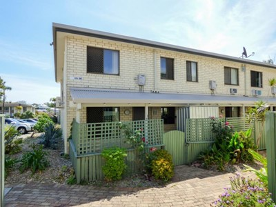 Property for sale in Bayswater : Brett Johnston Real Estate