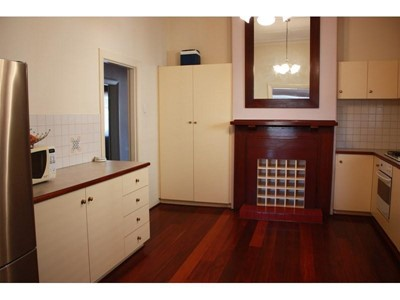Property for rent in Victoria Park : Dempsey Real Estate