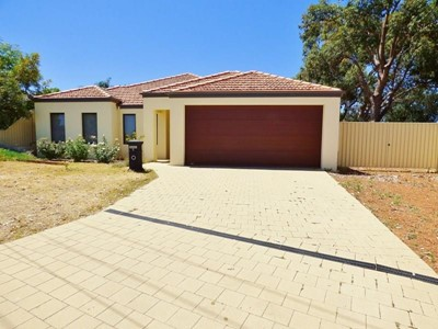 Property sold in Forrestfield : Guardian WA Realty