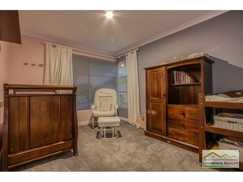 Property for sale in Butler : Laurence Realty North