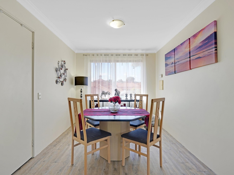 Property available now in Kallaroo : Seniors Own Real Estate