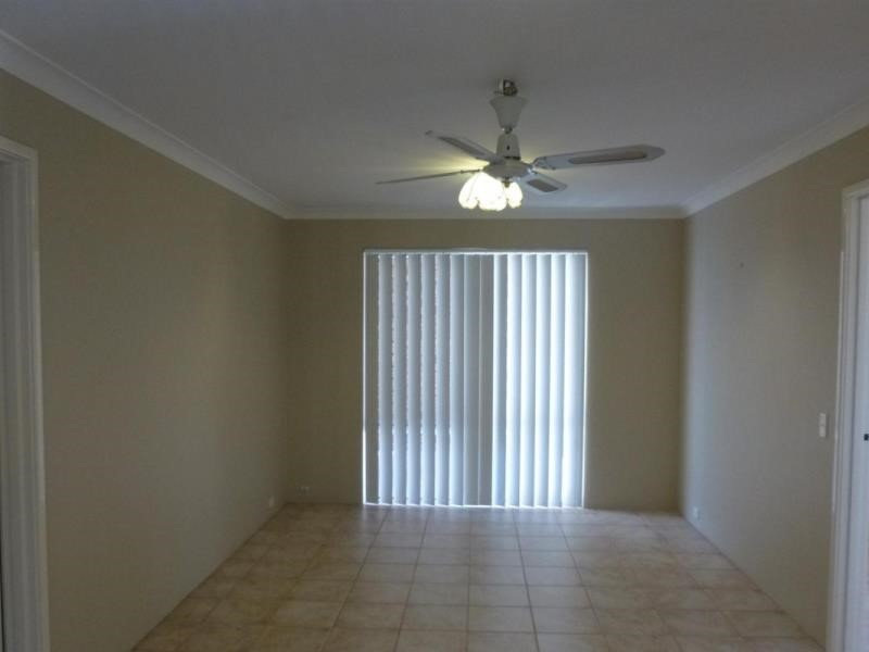 Property for rent in Parkwood