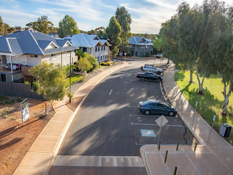 Property for sale in Karlkurla : Kalgoorlie Metro Property Group
