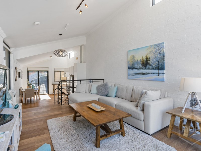 Property for sale in Perth : Hub Residential